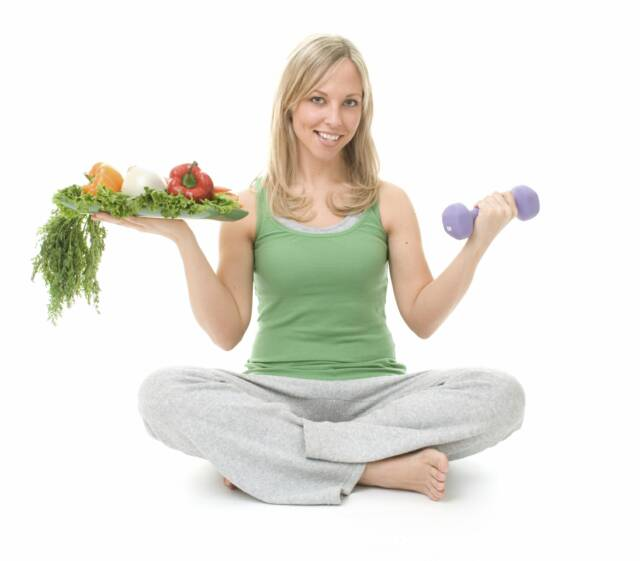 lifestyle_and_health
